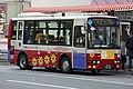 KantoBus A155 Nakanon.JPG