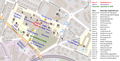 Kantonsspital Winterthur (superimposed onto OpenStreetMap) 4.0.png