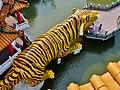 Kaohsiung Lotus Pond Tiger- & Drachenpagode Tiger 6.jpg