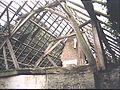 Kapconstructie (met schoorsteen) - Ravenstein - 20507401 - RCE.jpg