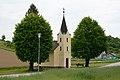 Kapela sv Cirila in Metoda Trdkova 01.jpg