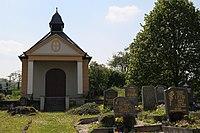 Kapelle St.Katharina in Jenalöbnitz.JPG