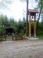 Kapelle bei Hettingen 1.jpg