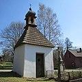 Kaple v Čakovicích (Q67181631).jpg