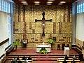 Kaplica Sanktuarium.jpg