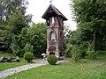 Kapliczna na Brzezinach35.JPG