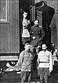 Kappel en 1918.jpg
