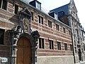 Kapucinessenklooster (Sint-Rochusstraat) - panoramio.jpg
