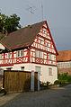 Karbach, Hauptstraße 27-001.jpg