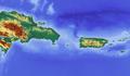 Karibik 26.png