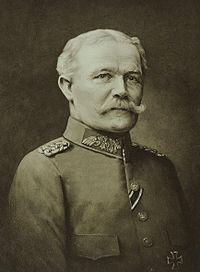 Karl Ludwig d'Elsa (1849-1922).jpg