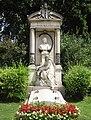 Karl von Hasenauer Zentralfriedhof.jpg