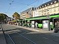 Karlsruhe tram 2017 5.jpg