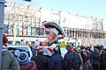 Karnevalsumzug Bad Godesberg 2013 04.JPG