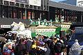 Karnevalsumzug Bad Godesberg 2013 41.JPG