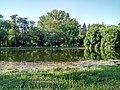 Karposh, Skopje 1000, Macedonia (FYROM) - panoramio (41).jpg