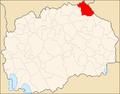 Karta Kriva palanka.png