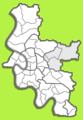 Karte D 07.png