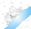 Karte Gemeinde Bevaix.png