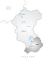 Karte Gemeinde Brusio.png