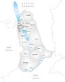 Karte Gemeinde Ermensee.png