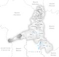 Karte Gemeinde Hinterrhein.png