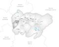 Karte Gemeinde Malix.png