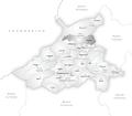 Karte Gemeinde Rances.png
