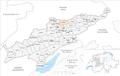 Karte Gemeinde Souboz 2010.png