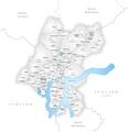 Karte Gemeinde Vernate.png