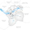 Karte Gemeinde Wilderswil.png