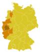 Karte Kirchenprovinz Koeln.png