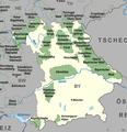 Karte Naturparks Bayern high.png