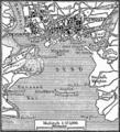 Karte Plymouth UK MKL1888.png