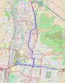 Karte der Stadtbahn Heilbronn.png