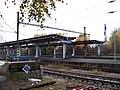 Karviná hlavní nádraží, kolejiště.jpg
