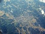 Kasama-west aerial.jpg
