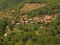 Kashina Bulgarien Piringebirge.jpg