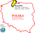 Kashubians in Poland with polstats big.png