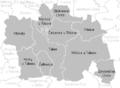 Katastrální mapa Tábora.png