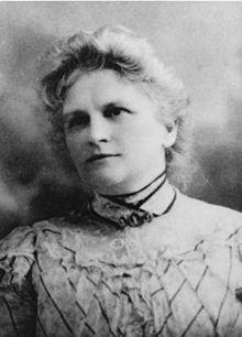 the emancipation of mrs mallard During the realism unit, one finds that the unexpected is around one at all times and the story of an hour by kate chopin reminds one that life is.