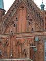 Katedra we Fromborku 03.png