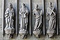 Kathedrale St. Nikolaus Portal Fribourg-1.jpg