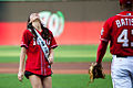 Katherine Connors ceremonial pitch 12.jpg