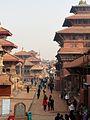 KathmanduDurbarSquare-January2012-03.jpg