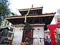 Kathmandu Durbar Square IMG 2335 38.jpg