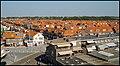 Katwijk-vuurtoren-03.jpg