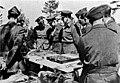 Katyn massacre 4.jpg