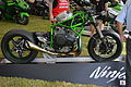 Kawasaki Ninja (19805088642).jpg
