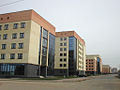 Kazan-universiade-village-ins-e.jpg